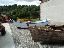 F.Pohl  Paulilles15- Atelier de restauration de barques