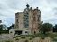 F.Pohl  Paulilles19-Château d'En Bardou